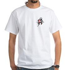 FJ_LogoRed T-Shirt