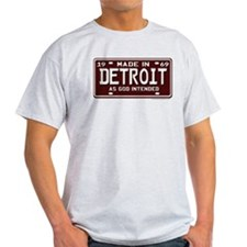Cool Speakupdesigns T-Shirt