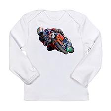 nhcbr Long Sleeve T-Shirt
