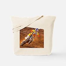 rdktm Tote Bag