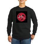 Taiko Community Long Sleeve T-Shirt