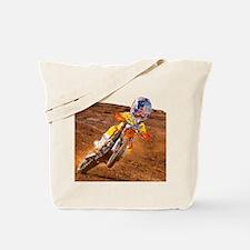 rdktmbobble Tote Bag