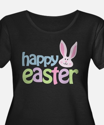 Cute Easter T