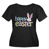 Easter Tops