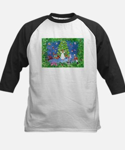 Cute Nutcracker ballet Tee