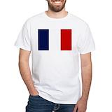 France Clothing