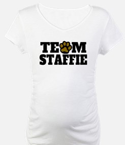 Team Staffie Shirt