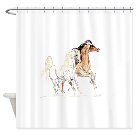 TftEdTr Shower Curtain By Admin CP131915130