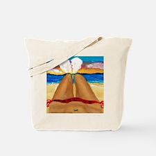 Cute Maroon 5 Tote Bag