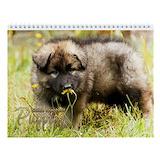 Shiloh shepherd Calendars