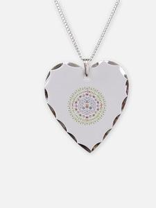 Cute Eye of horus Necklace