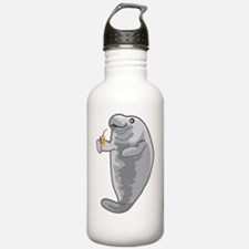 Chill Sports Water Bottle