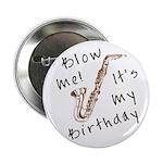 birthday horn blow me 2.25