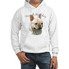 Frenchie Mom2 Jumper Hoody