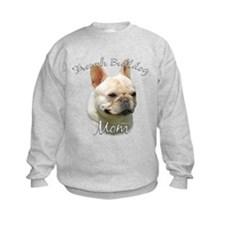 Frenchie Mom2 Sweatshirt