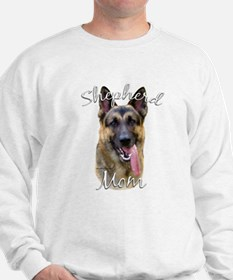 GSD Mom2 Jumper