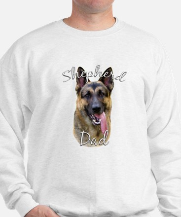 GSD Dad2 Sweater