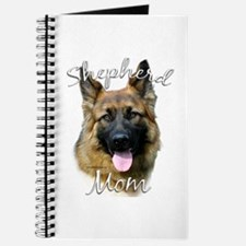 GSD Mom2 Journal