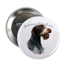 Wirehaired Dad2 Button