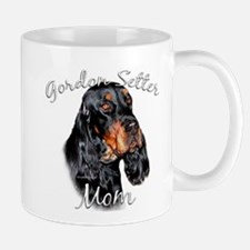Gordon Mom2 Mug