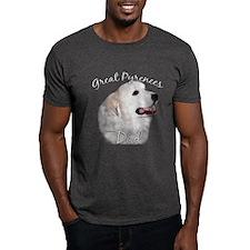 Pyr Dad2 T-Shirt