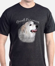Pyr Dad2 T-Shirt