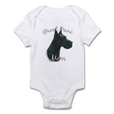 Dane Mom2 Infant Bodysuit