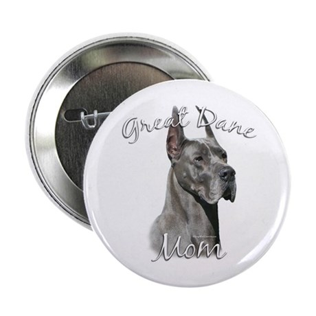 Dane Mom2 Button