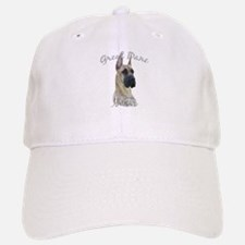 Dane Mom2 Baseball Baseball Cap
