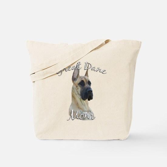 Dane Mom2 Tote Bag