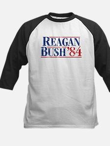 Funny Reagan bush Tee