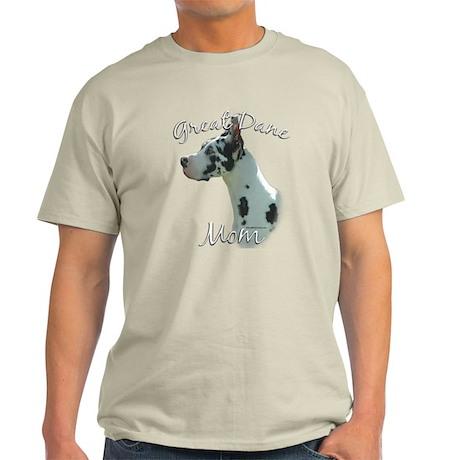 Dane Mom2 Light T-Shirt