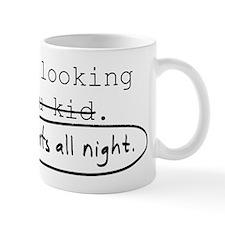Cool Funny lawyer Mug