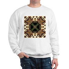 Madouss Abbey Sweater