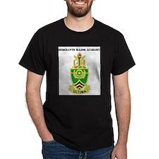 Unique Dui T-Shirt