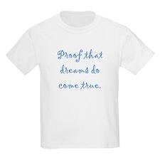 baby6 T-Shirt