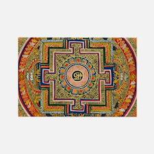 Cool Hindu holidays Rectangle Magnet
