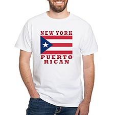 Unique Hispanic heritage Shirt