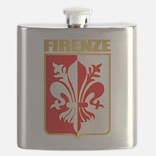 Firenze Flask