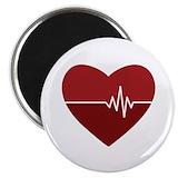 Medical 10 Pack