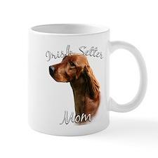 Irish Setter Mom2 Mug