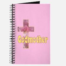 Godmother Journal