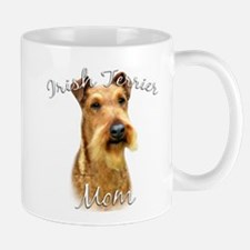 Irish Terrier Mom2 Mug