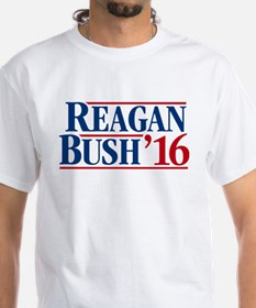 Reagan - Bush '16 T-Shirt