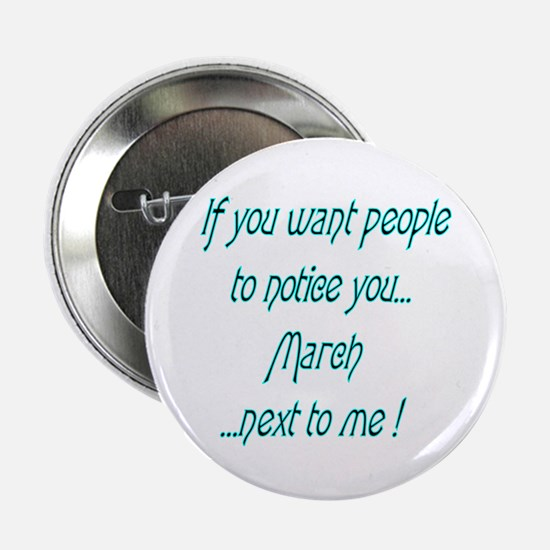 If you want Button