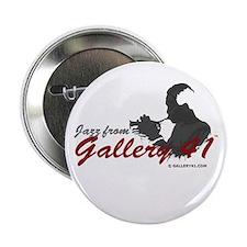 Jazz from Gallery 41 Logo Var Button