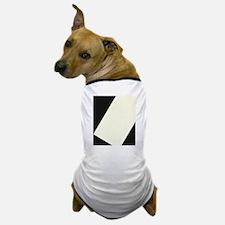 Cute Home interior Dog T-Shirt