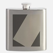 Cute Modern Flask