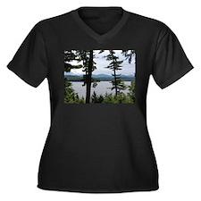 Knollwood Plus Size T-Shirt