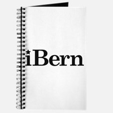 Unique Bern Journal